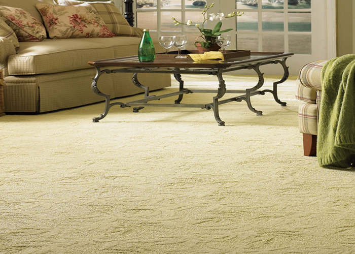 Carpet Flooring Trends in Toronto