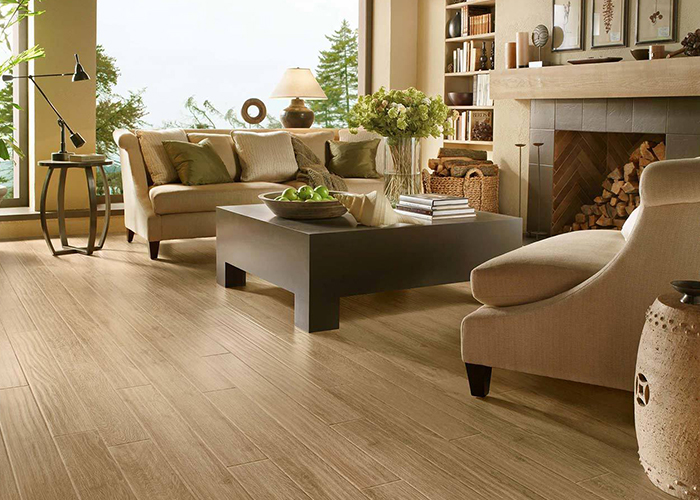 Laminate Flooring Flooring Trends in Toronto