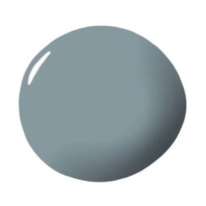 Blue Gray - Executive Touch Painters
