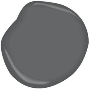 Charcoal Texture - Executive Touch Painters